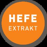 Hefeextrakt Logo